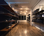 SUPERCLASSIC Gallery & Store の画像4