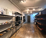 SUPERCLASSIC Gallery & Store の画像1